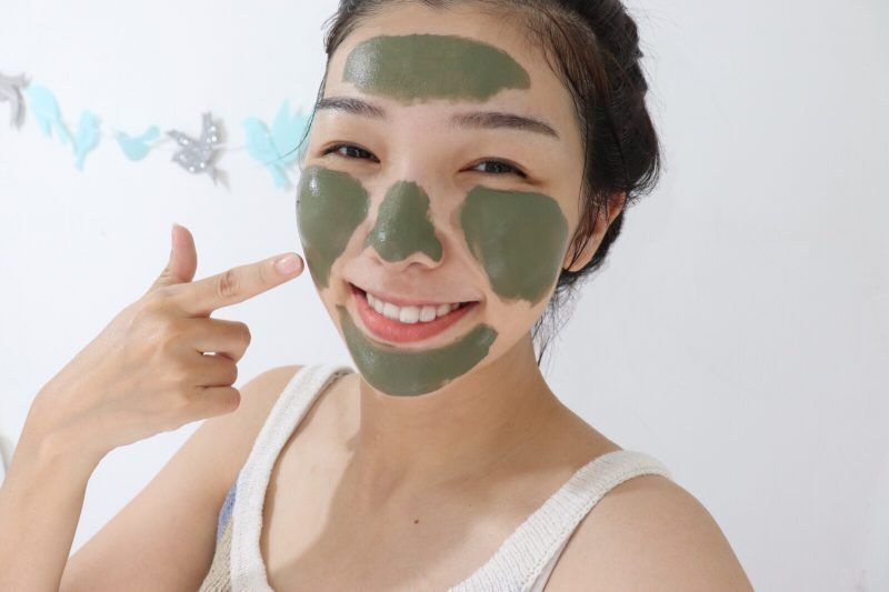Borghese 高效美膚泥漿面膜 Advanced Fango Active Mud Mask