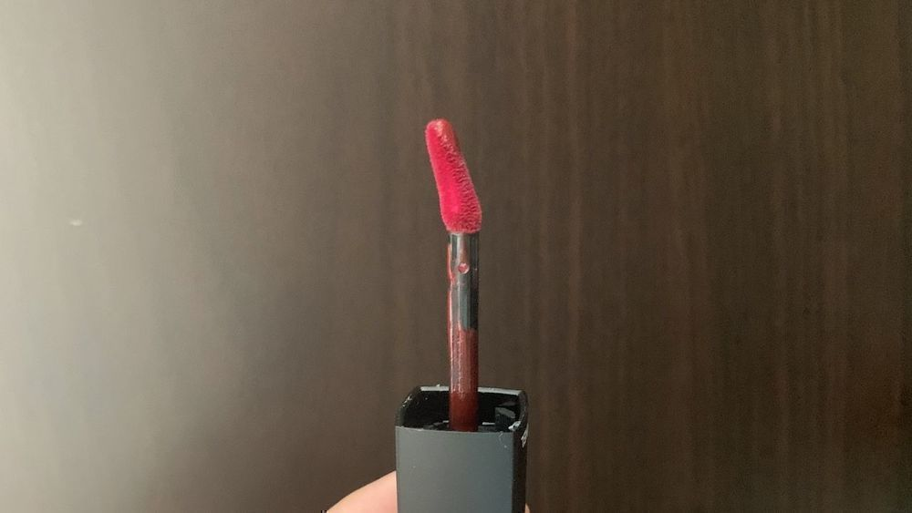 CHANEL Rouge Allure Ink 極致 霧面 唇膏液 唇釉 染唇液 itrial 美評