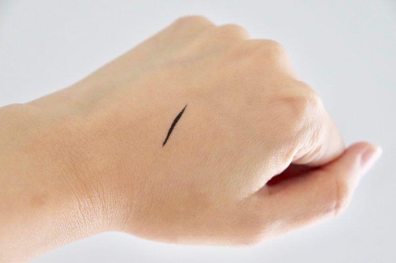 VDL Expert Liquid Pen Liner 專業長效液體眼線筆