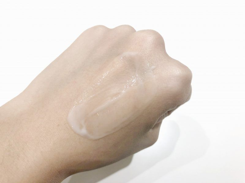 Caudalie 葡萄籽抗痘控油保濕霜 Vinopure Skin Perfecting Mattifying Fluid